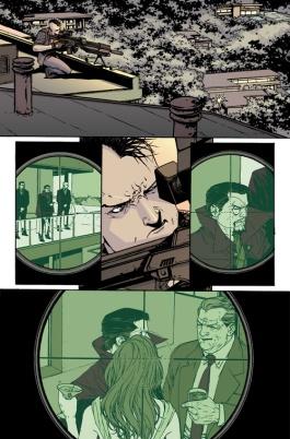 Daken: Dark Wolverine #20, page 02