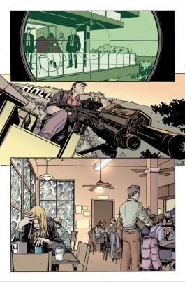 Daken: Dark Wolverine #20, page 03