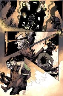 Hinterkind #10, page 01