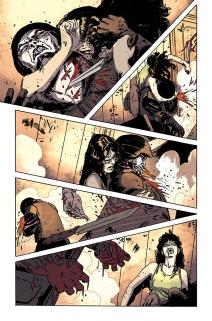Hinterkind #10, page 02