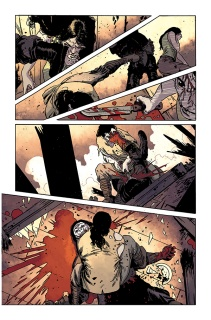 Hinterkind #10, page 03