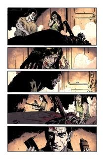 Hinterkind #10, page 04