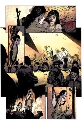 Hinterkind #10, page 05