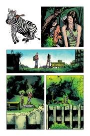 Hinterkind #1, page 3