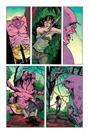 Hinterkind #2, page 4