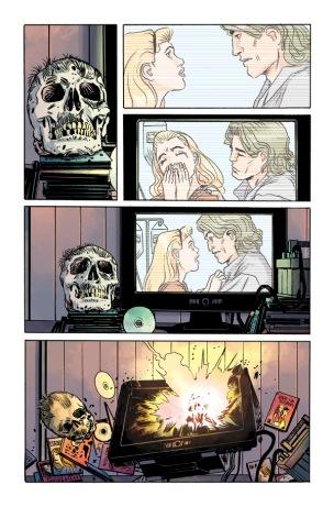 Hinterkind #3, page 01