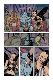 Hinterkind #3, page 02