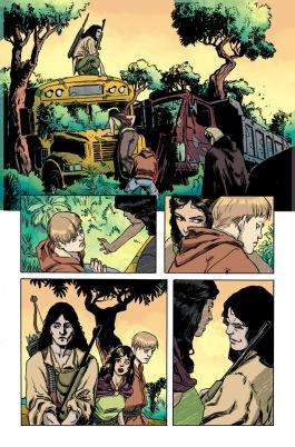 Hinterkind #3, page 04