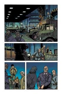 Hinterkind #5, page 3