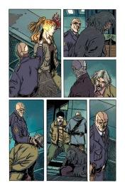 Hinterkind #5, page 4