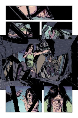 Hinterkind #6, page 01