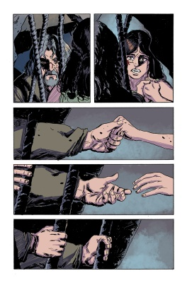 Hinterkind #6, page 03