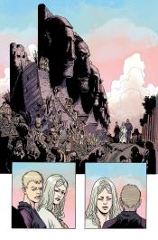 Hinterkind #6, page 04