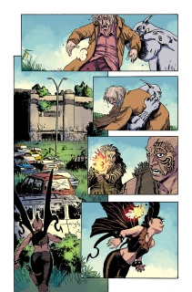 Hinterkind #7, page 03