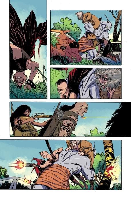 Hinterkind #7, page 04