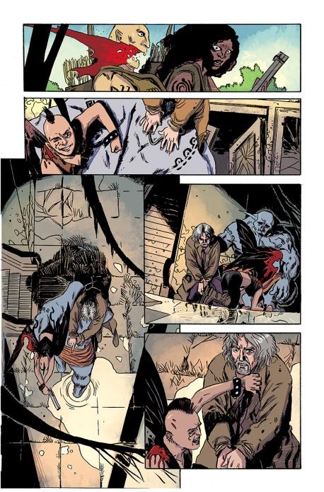 Hinterkind #7, page 05