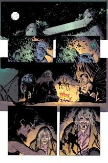 HInterkind #8, page 05