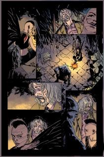 HInterkind #8, page 04