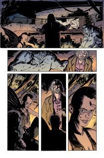 HInterkind #8, page 03