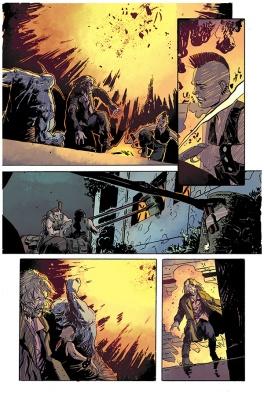 HInterkind #8, page 02