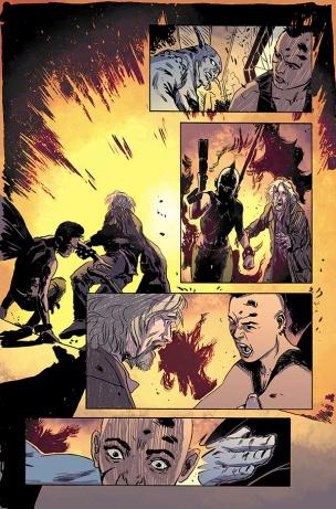 HInterkind #8, page 01