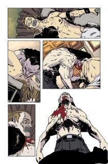 Hinterkind #9, page 02