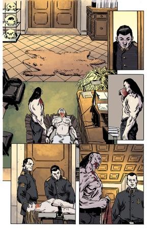 Hinterkind #9, page 03