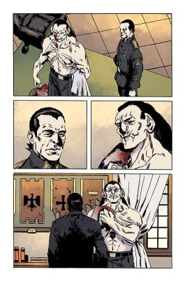 Hinterkind #9, page 04