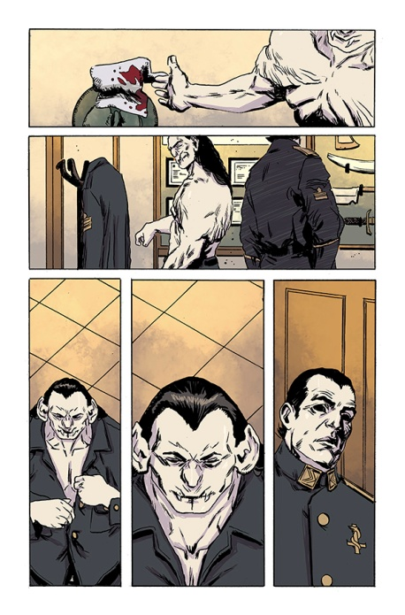 Hinterkind #9, page 05