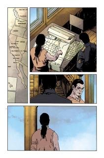 Hinterkind #11, page 01