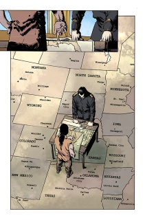 Hinterkind #11, page 04