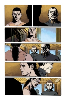 Hinterkind #11, page 05