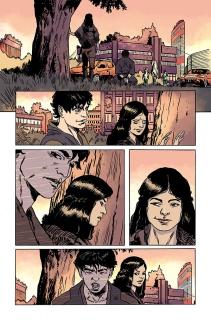 Hinterkind #12, page 02