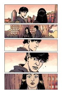 Hinterkind #12, page 03
