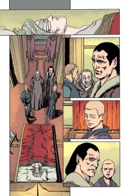 Hinterkind #12, page 04