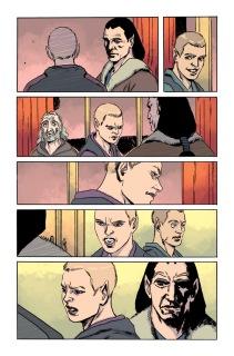 Hinterkind #12, page 05