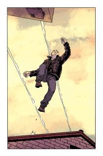 Hinterkind #13, page 02