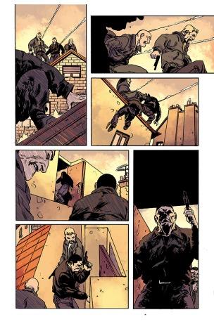 Hinterkind #13, page 03