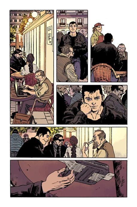 Hinterkind #13, page 05