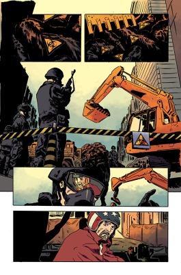 Hinterkind #14, page 01
