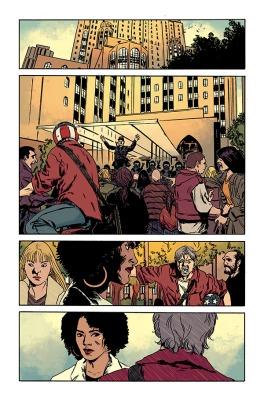 Hinterkind #14, page 03