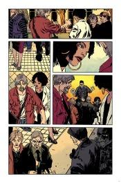 Hinterkind #14, page 04