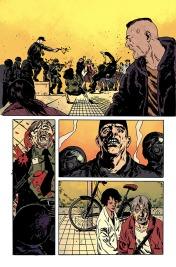 Hinterkind #14, page 05