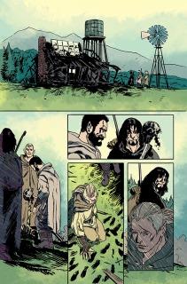 Hinterkind #15, page 01