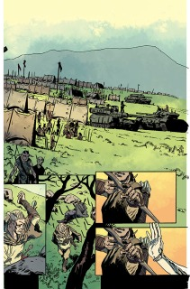 Hinterkind #15, page 03