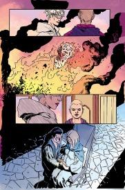 Hinterkind #15, page 04