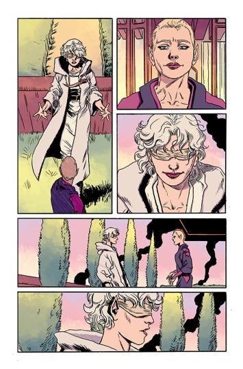 Hinterkind #15, page 05