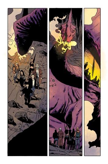 Hinterkind #18, page 04