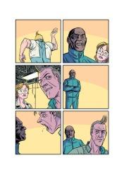 Astronauta Singularidade #2, page 05