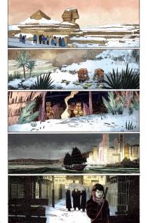 Astonishing X-Men #63, page 01